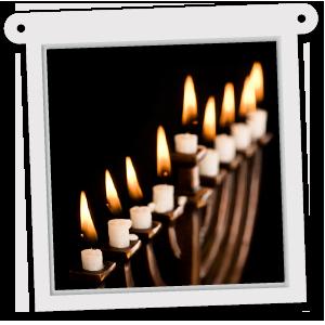 Tiefer einsteigen: Weihnachten ist Geburtstag